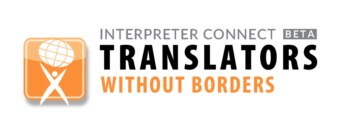 TWB Interpreter Connect